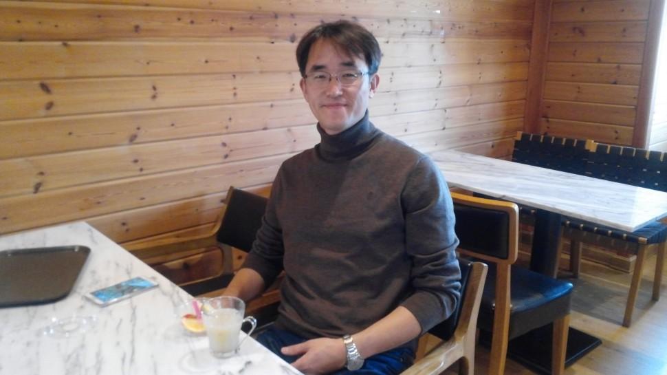 7기 박성재 원우, KT그룹 아이디어 공모전 최우수상 수상