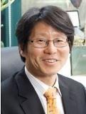 [정유신의 China Story]채권퉁 개방