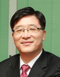"""김연학 교수(서강대 기술경영전문대학원) """"'소득주도' 분수 효과로 3% 성장 달성 가능"""""""